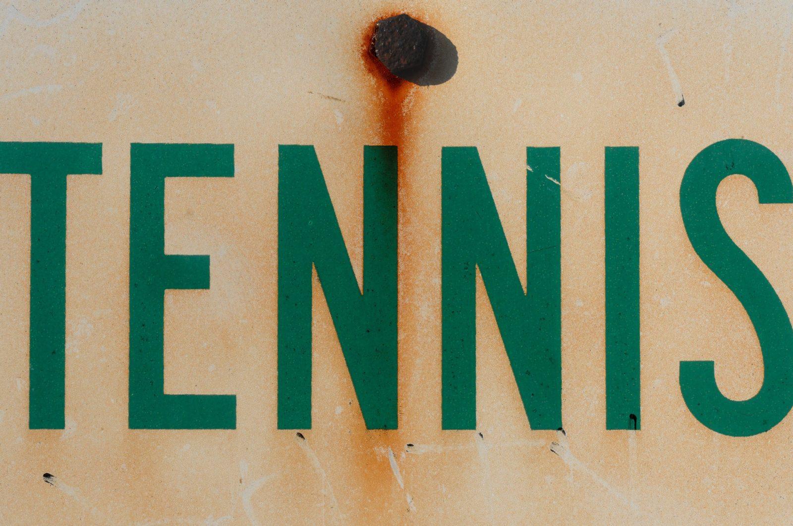 Krecz – zasady rozliczania przez poszczególnych bukmacherów i szczegółowa oferta tenisowa