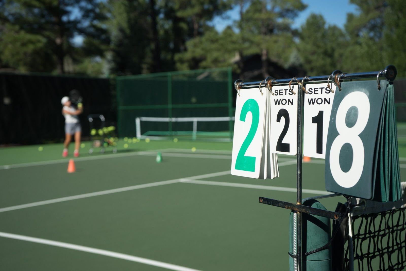Zasady punktacji spotkań wg rozgrywek