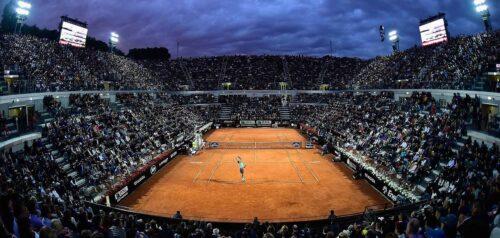 Punktacja – turnieje ATP Tour
