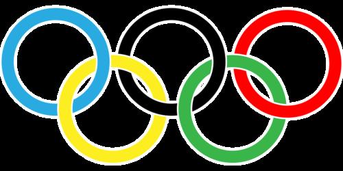 Typ na IO – Pyeongchang 2018