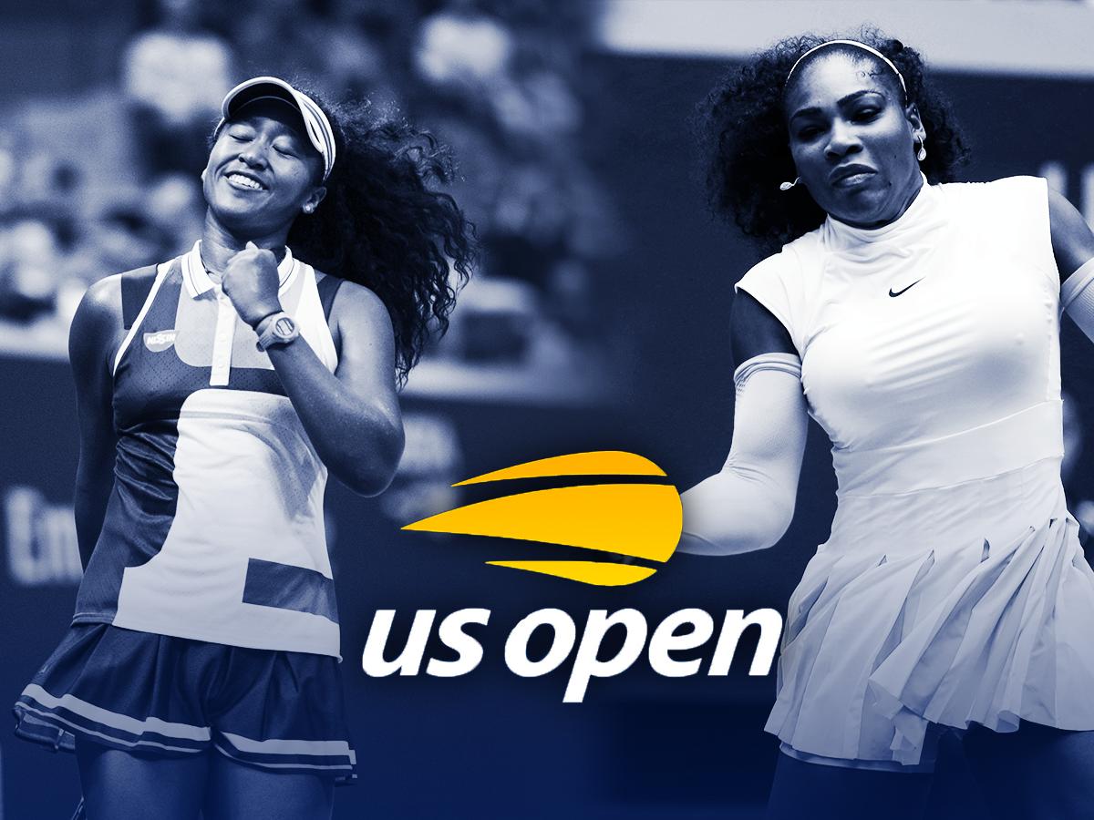 Zapowiedź finału kobiet US Open 2018