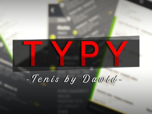 Typy na 19.01. (by Żabka)