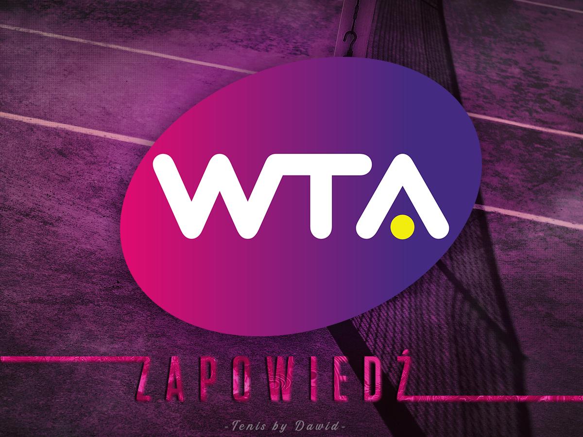 Zapowiedź WTA: Lugano, Bogota (09-15.04.18)