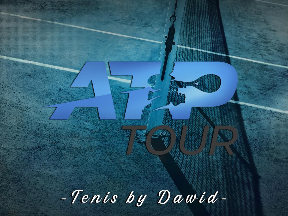 Zawieszenie ATP i WTA Tour przedłużone!