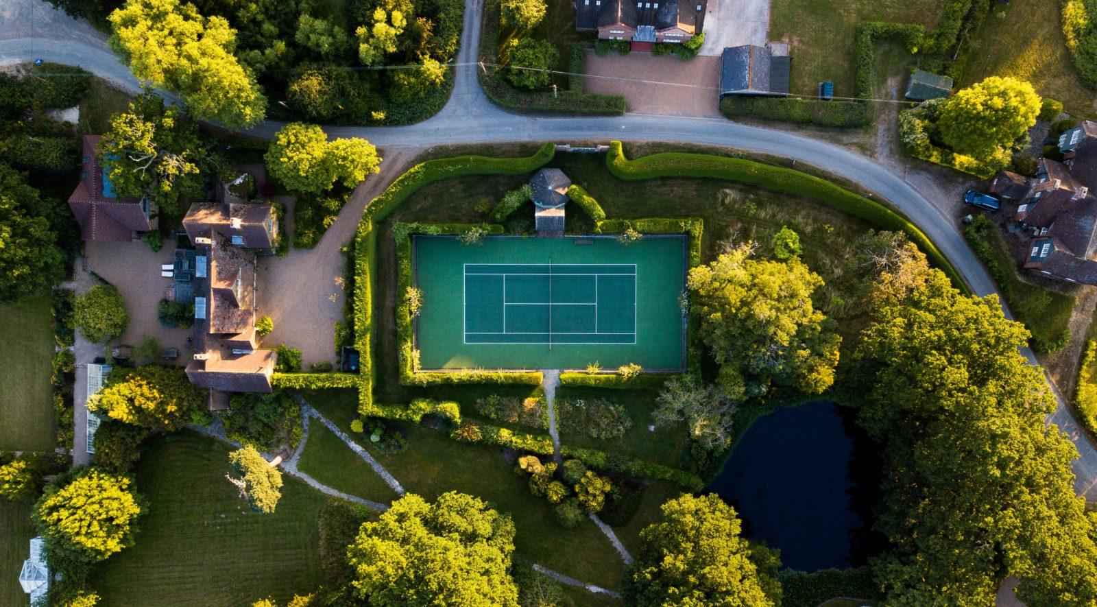 Podsumowanie sezonu w ATP i Challenger Tour 2019