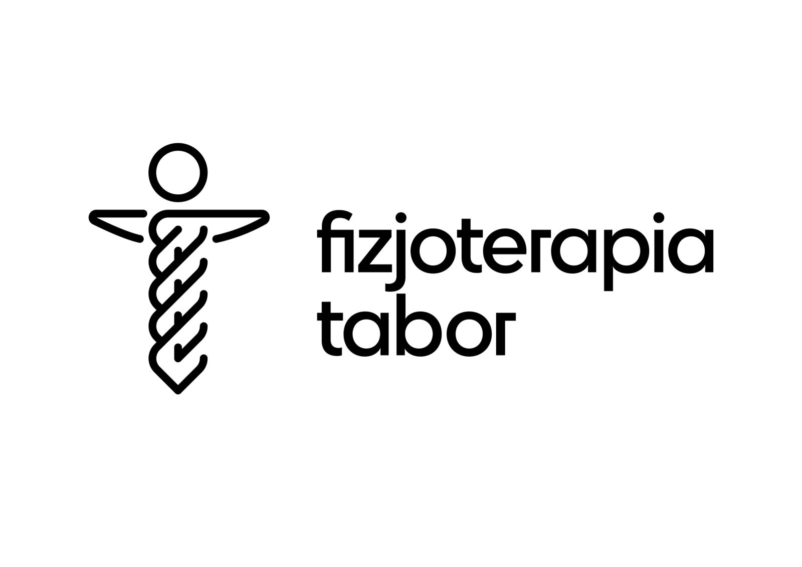 Fizjoterapia Tabor partnerem Tenis by Dawid Cup III !