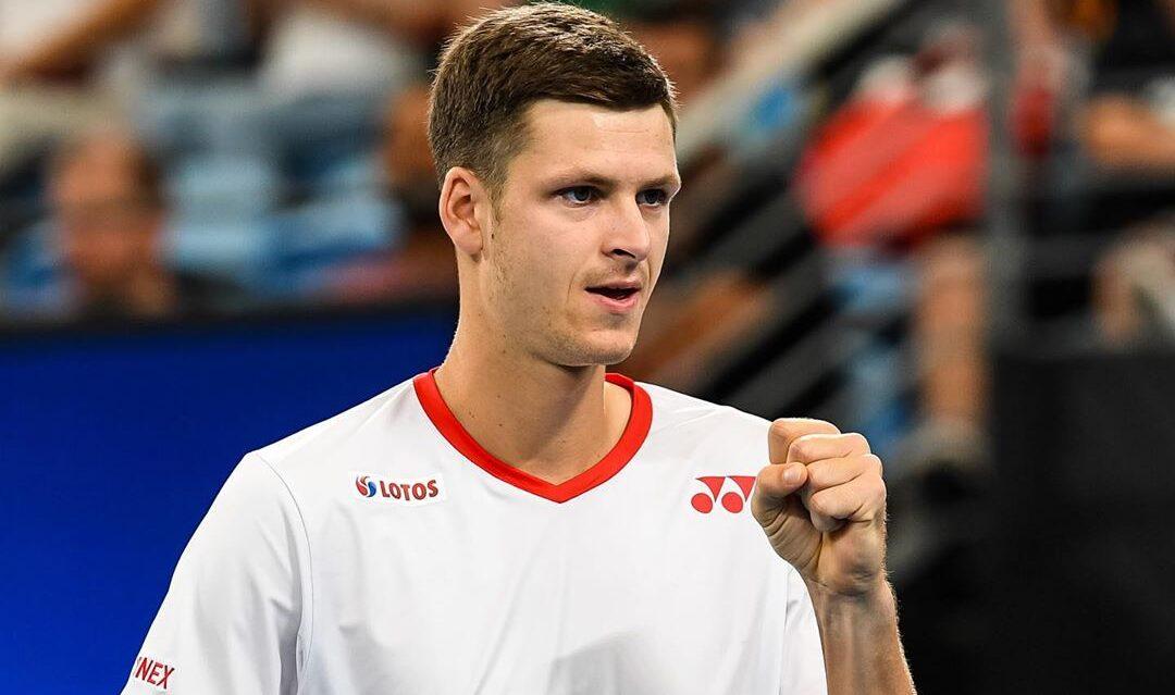 Jaki będzie US Open dla Polaków? Zapowiedź i analiza turnieju