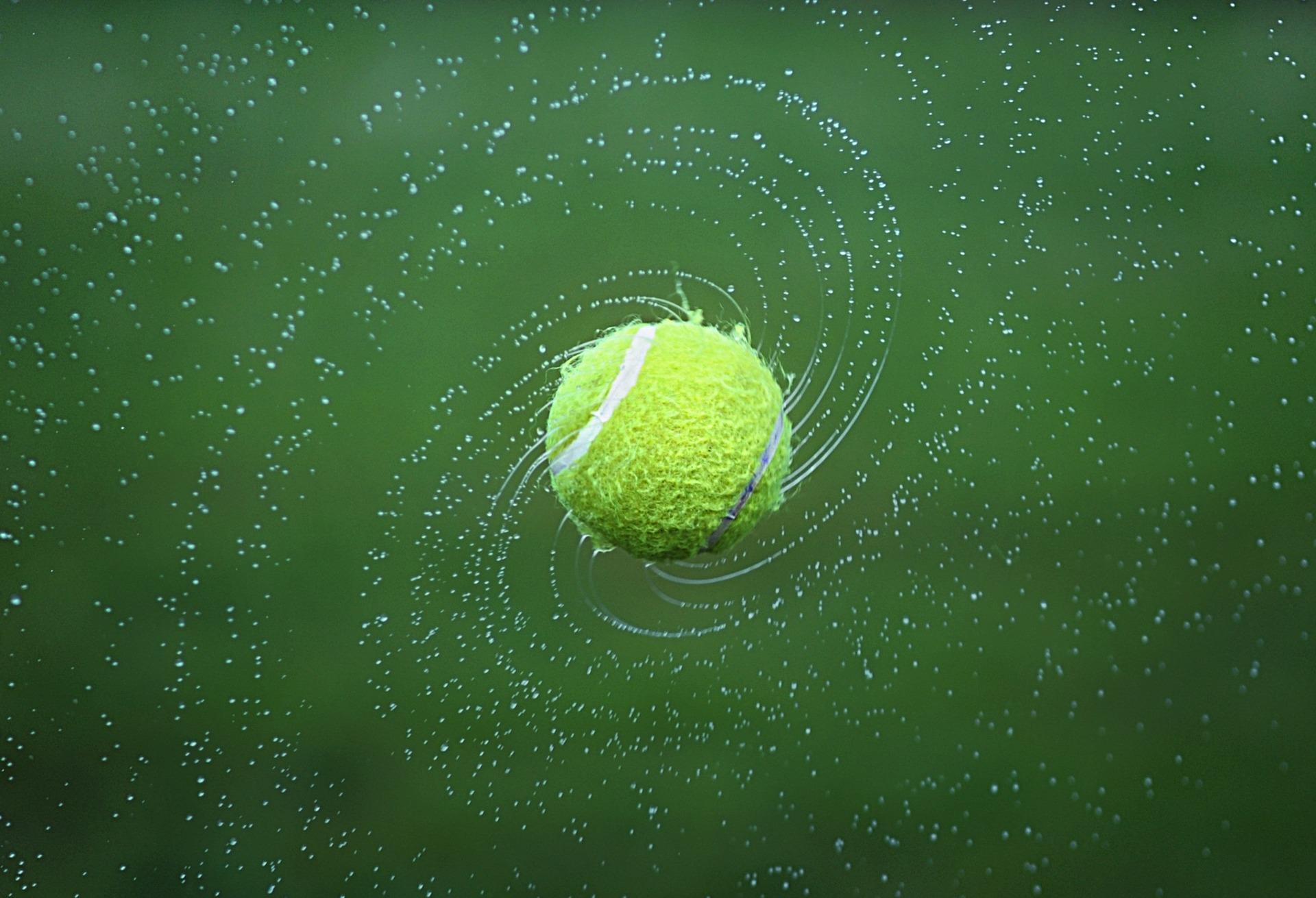 Czy specjalna formuła rozstawiania mocno wpływała na wyniki Wimbledonu?
