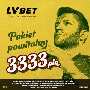LV_BET_PL_1500_KUBA_300x120