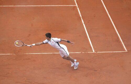 Czy Novak Djoković kiedykolwiek zostanie najlepszym w historii?