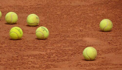 Tenis wrócił, ale to nie koniec kłopotów niżej sklasyfikowanych zawodników