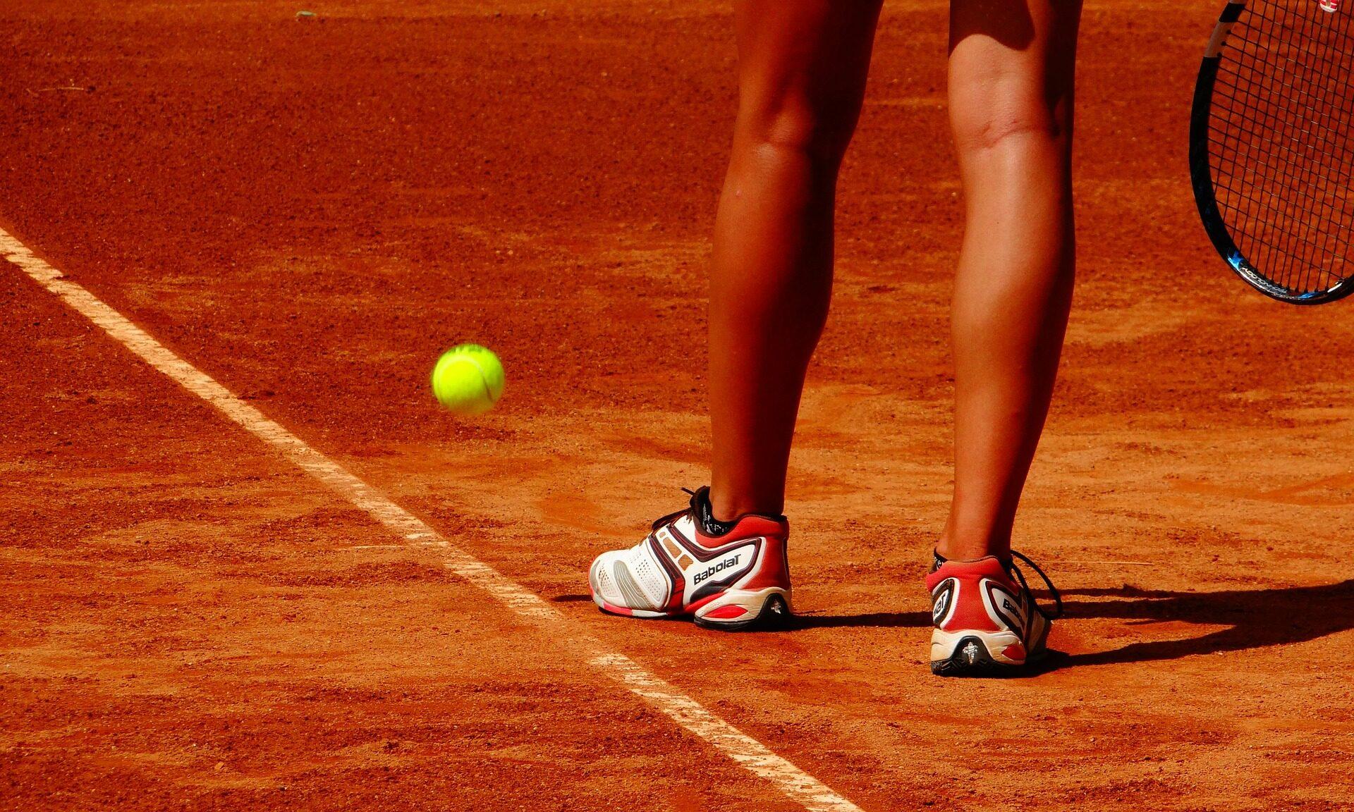 WTA ATP
