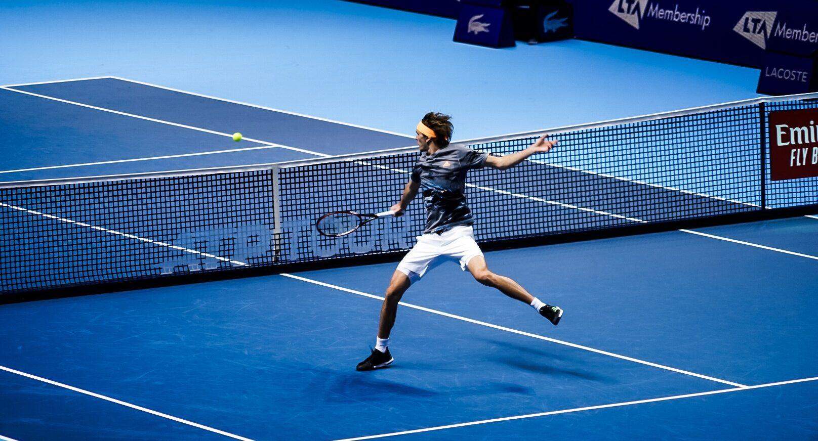 Zapowiedź ostatniego Nitto ATP Finals w Londynie!