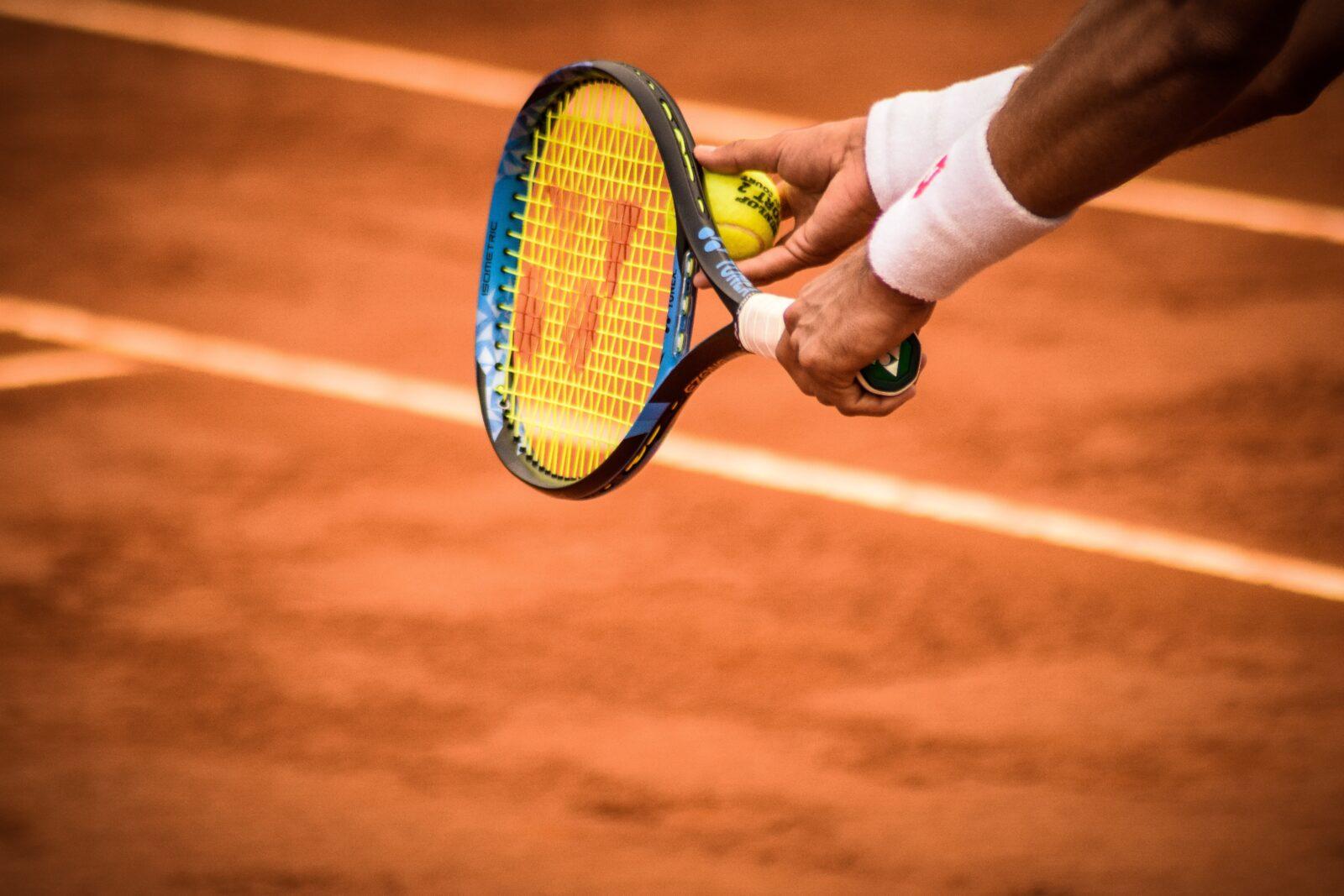 Podsumowanie sezonu ATP Tour 2020
