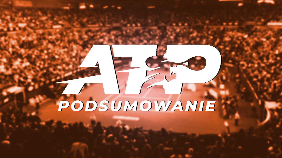 Podsumowanie tygodnia i występy Polaków #Sofia