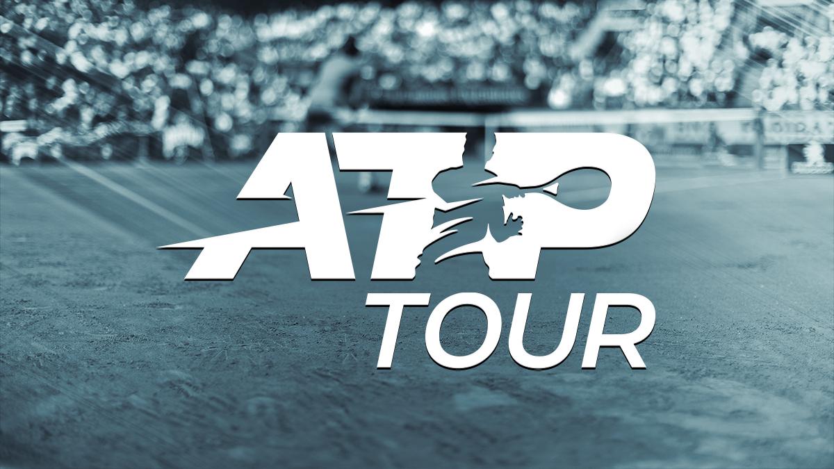 ATP TOUR