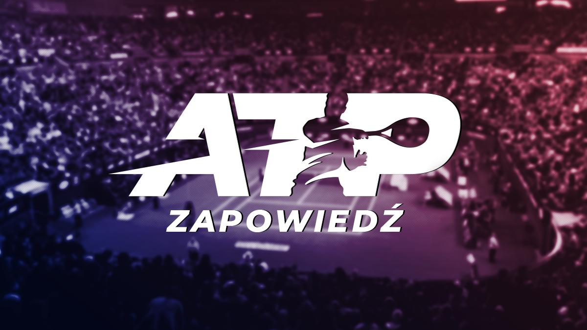 Zapowiedź pierwszego tygodnia sezonu ATP Tour 2021 – Delray Beach & Antalya