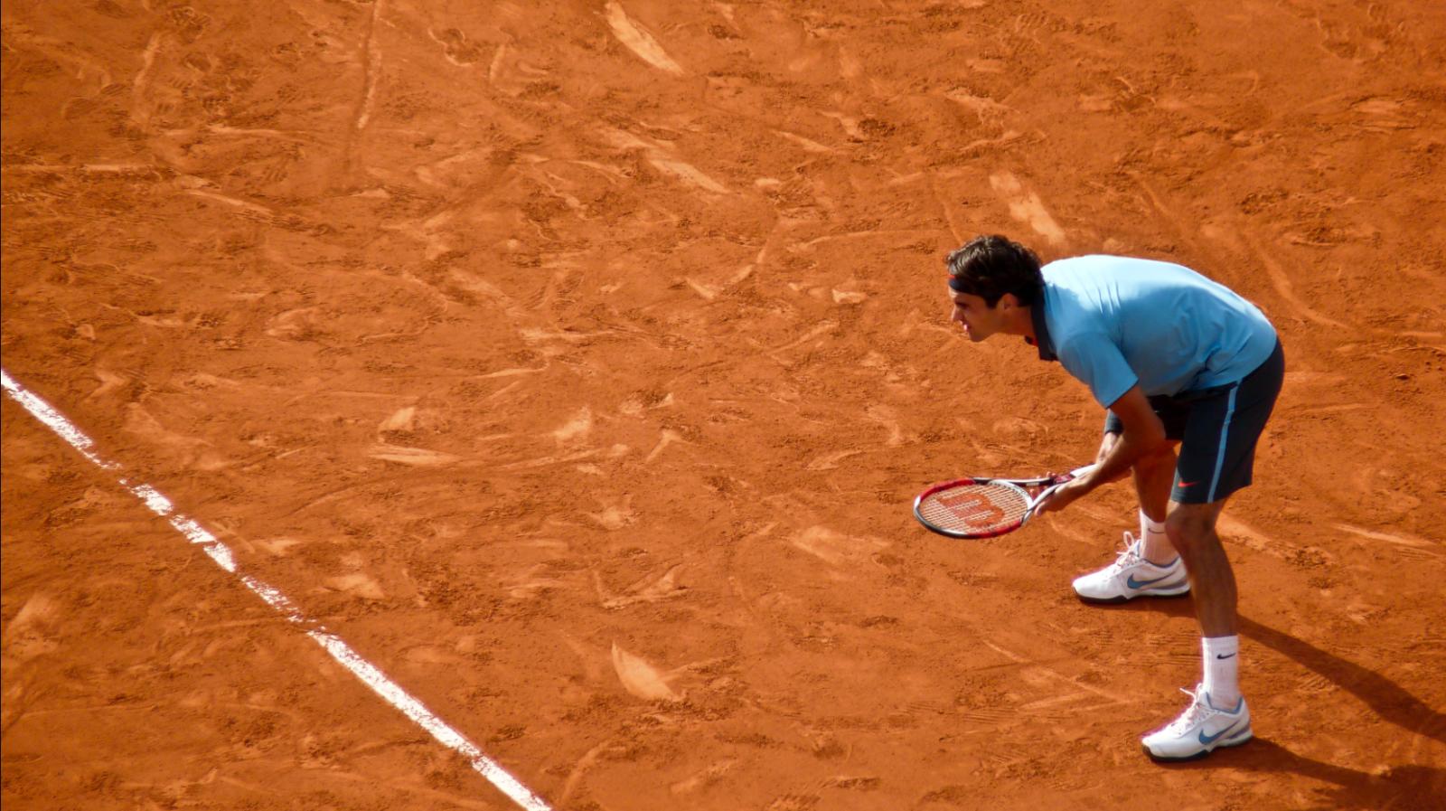 Firmy bukmacherskie wracają do sponsoringu turniejów ATP
