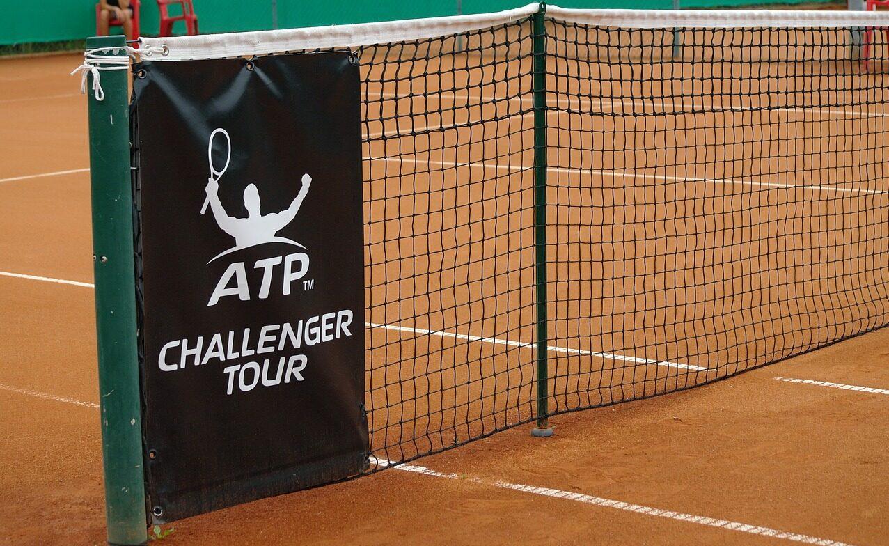 ATP Challenger Tour 2020 – podsumowanie