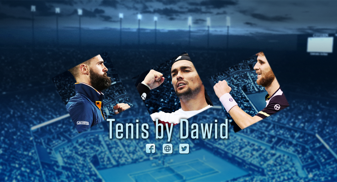 Przydatne linki dla fanów tenisa i obstawiania
