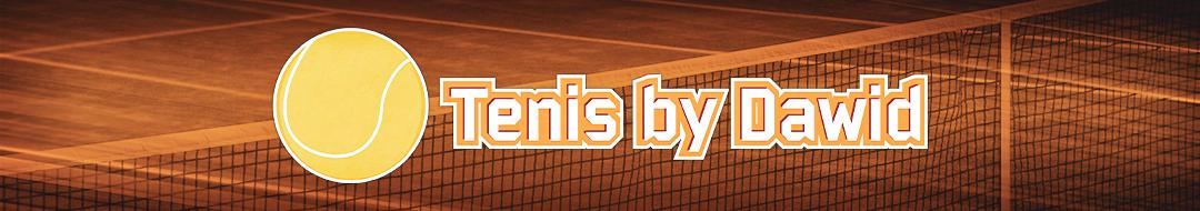 Tenis by Dawid